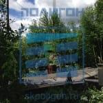Чапаева-1 copy
